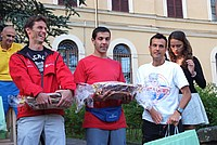 Foto Maratonina Alta Valtaro 2014 Maratonina_Taro_2014_816