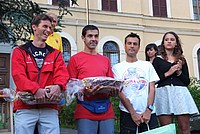 Foto Maratonina Alta Valtaro 2014 Maratonina_Taro_2014_817