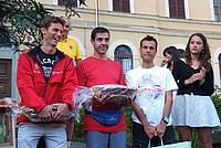 Foto Maratonina Alta Valtaro 2014 Maratonina_Taro_2014_818