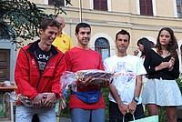 Foto Maratonina Alta Valtaro 2014 Maratonina_Taro_2014_819