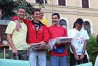 Foto Maratonina Alta Valtaro 2014 Maratonina_Taro_2014_821