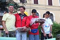 Foto Maratonina Alta Valtaro 2014 Maratonina_Taro_2014_822