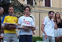 Foto Maratonina Alta Valtaro 2014 Maratonina_Taro_2014_829