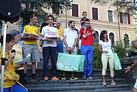 Foto Maratonina Alta Valtaro 2014 Maratonina_Taro_2014_830