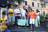 Foto Maratonina Alta Valtaro 2014 Maratonina_Taro_2014_832