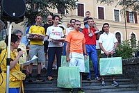 Foto Maratonina Alta Valtaro 2014 Maratonina_Taro_2014_835