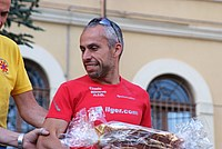 Foto Maratonina Alta Valtaro 2014 Maratonina_Taro_2014_837