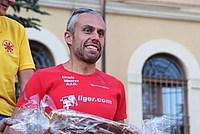 Foto Maratonina Alta Valtaro 2014 Maratonina_Taro_2014_838