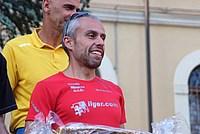 Foto Maratonina Alta Valtaro 2014 Maratonina_Taro_2014_839
