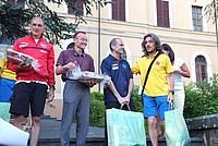 Foto Maratonina Alta Valtaro 2014 Maratonina_Taro_2014_856