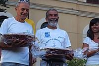 Foto Maratonina Alta Valtaro 2014 Maratonina_Taro_2014_874