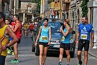 Foto Maratonina Alta Valtaro 2015 Maratonina_ValTaro_2015_001