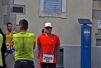 Foto Maratonina Alta Valtaro 2015 Maratonina_ValTaro_2015_002