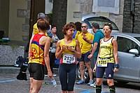 Foto Maratonina Alta Valtaro 2015 Maratonina_ValTaro_2015_003