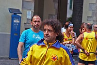 Foto Maratonina Alta Valtaro 2015 Maratonina_ValTaro_2015_004