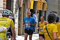 Foto Maratonina Alta Valtaro 2015 Maratonina_ValTaro_2015_007