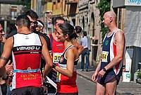 Foto Maratonina Alta Valtaro 2015 Maratonina_ValTaro_2015_008