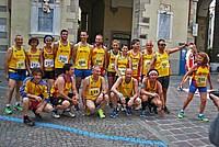 Foto Maratonina Alta Valtaro 2015 Maratonina_ValTaro_2015_010