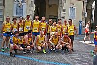 Foto Maratonina Alta Valtaro 2015 Maratonina_ValTaro_2015_011