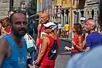 Foto Maratonina Alta Valtaro 2015 Maratonina_ValTaro_2015_012