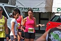 Foto Maratonina Alta Valtaro 2015 Maratonina_ValTaro_2015_013