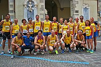 Foto Maratonina Alta Valtaro 2015 Maratonina_ValTaro_2015_014