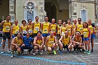 Foto Maratonina Alta Valtaro 2015 Maratonina_ValTaro_2015_015