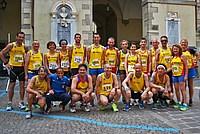 Foto Maratonina Alta Valtaro 2015 Maratonina_ValTaro_2015_016