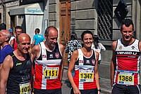 Foto Maratonina Alta Valtaro 2015 Maratonina_ValTaro_2015_017