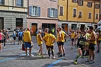 Foto Maratonina Alta Valtaro 2015 Maratonina_ValTaro_2015_018