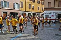Foto Maratonina Alta Valtaro 2015 Maratonina_ValTaro_2015_019