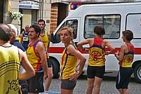 Foto Maratonina Alta Valtaro 2015 Maratonina_ValTaro_2015_020