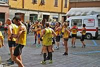 Foto Maratonina Alta Valtaro 2015 Maratonina_ValTaro_2015_021