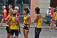 Foto Maratonina Alta Valtaro 2015 Maratonina_ValTaro_2015_027