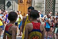 Foto Maratonina Alta Valtaro 2015 Maratonina_ValTaro_2015_028