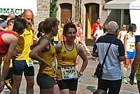 Foto Maratonina Alta Valtaro 2015 Maratonina_ValTaro_2015_029