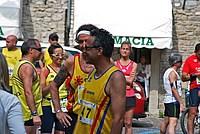 Foto Maratonina Alta Valtaro 2015 Maratonina_ValTaro_2015_030