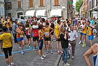 Foto Maratonina Alta Valtaro 2015 Maratonina_ValTaro_2015_032