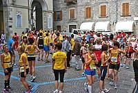 Foto Maratonina Alta Valtaro 2015 Maratonina_ValTaro_2015_033