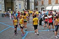 Foto Maratonina Alta Valtaro 2015 Maratonina_ValTaro_2015_034
