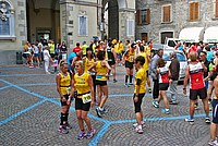 Foto Maratonina Alta Valtaro 2015 Maratonina_ValTaro_2015_035