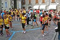 Foto Maratonina Alta Valtaro 2015 Maratonina_ValTaro_2015_036
