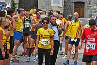 Foto Maratonina Alta Valtaro 2015 Maratonina_ValTaro_2015_037
