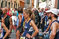 Foto Maratonina Alta Valtaro 2015 Maratonina_ValTaro_2015_038