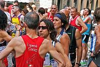 Foto Maratonina Alta Valtaro 2015 Maratonina_ValTaro_2015_039