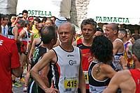 Foto Maratonina Alta Valtaro 2015 Maratonina_ValTaro_2015_040