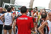 Foto Maratonina Alta Valtaro 2015 Maratonina_ValTaro_2015_041