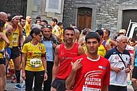 Foto Maratonina Alta Valtaro 2015 Maratonina_ValTaro_2015_042