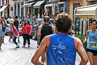 Foto Maratonina Alta Valtaro 2015 Maratonina_ValTaro_2015_043