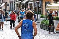 Foto Maratonina Alta Valtaro 2015 Maratonina_ValTaro_2015_044
